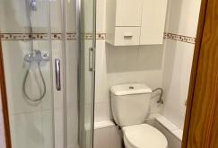property-for-sale-in-mallora-magalluf-calvia--MP-1521-12.jpeg