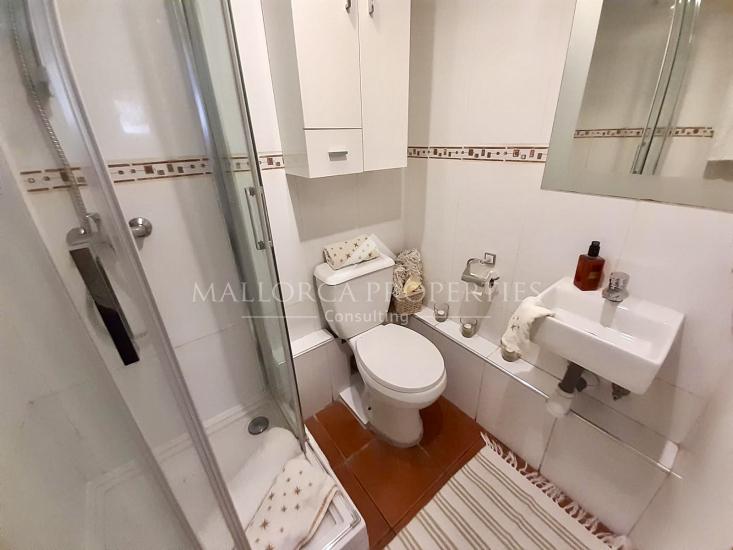 property-for-sale-in-mallora-magalluf-calvia--MP-1521-13.jpeg