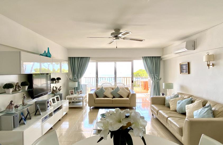 property-for-sale-in-mallora-palmanova-calvia--MP-1522-01.jpeg