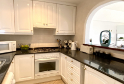 property-for-sale-in-mallora-palmanova-calvia--MP-1522-06.jpeg