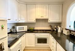 property-for-sale-in-mallora-palmanova-calvia--MP-1522-07.jpeg