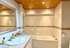 property-for-sale-in-mallora-palmanova-calvia--MP-1522-12.jpeg