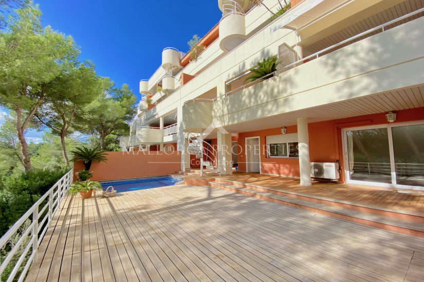 property-for-sale-in-mallora-bendinat-calvia--MP-1524-00.jpeg