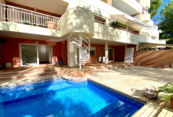property-for-sale-in-mallora-bendinat-calvia--MP-1524-01.jpeg