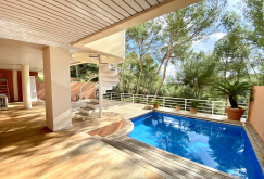 property-for-sale-in-mallora-bendinat-calvia--MP-1524-21.jpeg