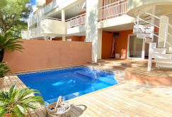 property-for-sale-in-mallora-bendinat-calvia--MP-1524-22.jpeg