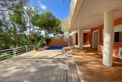 property-for-sale-in-mallora-bendinat-calvia--MP-1524-24.jpeg