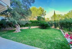 property-for-sale-in-mallora-sol-de-mallorca-calvia--MP-1526-01.jpeg