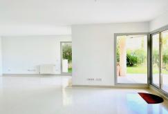 property-for-sale-in-mallora-sol-de-mallorca-calvia--MP-1526-02.jpeg