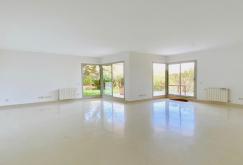 property-for-sale-in-mallora-sol-de-mallorca-calvia--MP-1526-03.jpeg