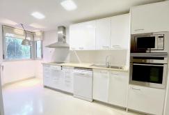 property-for-sale-in-mallora-sol-de-mallorca-calvia--MP-1526-04.jpeg