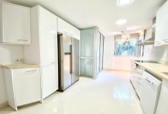 property-for-sale-in-mallora-sol-de-mallorca-calvia--MP-1526-05.jpeg