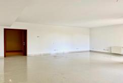 property-for-sale-in-mallora-sol-de-mallorca-calvia--MP-1526-06.jpeg