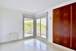 property-for-sale-in-mallora-sol-de-mallorca-calvia--MP-1526-07.jpeg