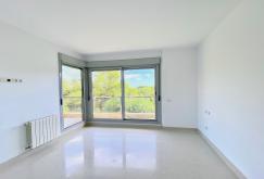 property-for-sale-in-mallora-sol-de-mallorca-calvia--MP-1526-08.jpeg
