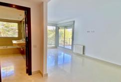 property-for-sale-in-mallora-sol-de-mallorca-calvia--MP-1526-09.jpeg