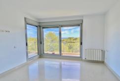 property-for-sale-in-mallora-sol-de-mallorca-calvia--MP-1526-10.jpeg