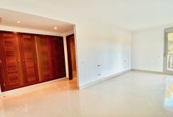 property-for-sale-in-mallora-sol-de-mallorca-calvia--MP-1526-11.jpeg