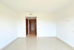 property-for-sale-in-mallora-sol-de-mallorca-calvia--MP-1526-12.jpeg