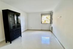 property-for-sale-in-mallora-sol-de-mallorca-calvia--MP-1526-13.jpeg