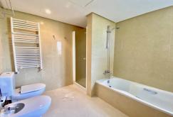 property-for-sale-in-mallora-sol-de-mallorca-calvia--MP-1526-14.jpeg