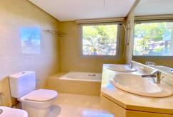 property-for-sale-in-mallora-sol-de-mallorca-calvia--MP-1526-15.jpeg