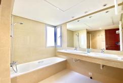 property-for-sale-in-mallora-sol-de-mallorca-calvia--MP-1526-16.jpeg