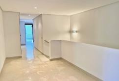 property-for-sale-in-mallora-sol-de-mallorca-calvia--MP-1526-17.jpeg