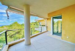property-for-sale-in-mallora-sol-de-mallorca-calvia--MP-1526-18.jpeg