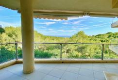 property-for-sale-in-mallora-sol-de-mallorca-calvia--MP-1526-20.jpeg