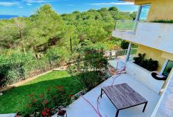 property-for-sale-in-mallora-sol-de-mallorca-calvia--MP-1526-21.jpeg