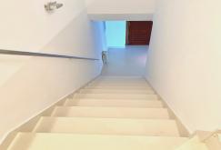 property-for-sale-in-mallora-sol-de-mallorca-calvia--MP-1526-22.jpeg