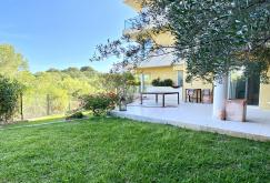 property-for-sale-in-mallora-sol-de-mallorca-calvia--MP-1526-23.jpeg
