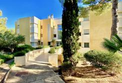 property-for-sale-in-mallora-sol-de-mallorca-calvia--MP-1526-24.jpeg