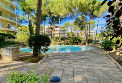property-for-sale-in-mallora-sol-de-mallorca-calvia--MP-1526-25.jpeg