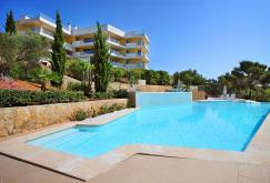 property-for-sale-in-mallora-sol-de-mallorca-calvia--MP-1526-27.jpg