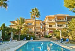 property-for-sale-in-mallora-portals-nous-calvia--MP-1528-00.jpeg