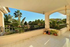 property-for-sale-in-mallora-portals-nous-calvia--MP-1528-01.jpeg