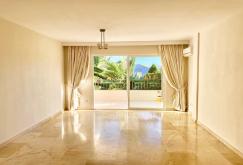 property-for-sale-in-mallora-portals-nous-calvia--MP-1528-03.jpeg