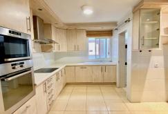 property-for-sale-in-mallora-portals-nous-calvia--MP-1528-04.jpeg