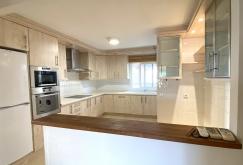property-for-sale-in-mallora-portals-nous-calvia--MP-1528-06.jpg