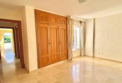property-for-sale-in-mallora-portals-nous-calvia--MP-1528-07.jpeg