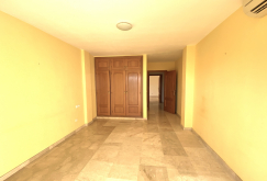 property-for-sale-in-mallora-portals-nous-calvia--MP-1528-10.jpg