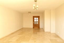 property-for-sale-in-mallora-portals-nous-calvia--MP-1528-12.jpg