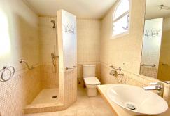 property-for-sale-in-mallora-portals-nous-calvia--MP-1528-14.jpeg