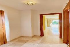property-for-sale-in-mallora-portals-nous-calvia--MP-1528-15.jpeg