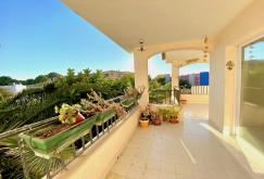 property-for-sale-in-mallora-portals-nous-calvia--MP-1528-16.jpeg