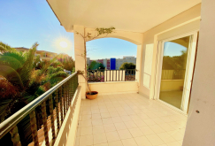 property-for-sale-in-mallora-portals-nous-calvia--MP-1528-17.jpeg