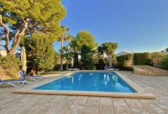 property-for-sale-in-mallora-portals-nous-calvia--MP-1528-18.jpeg