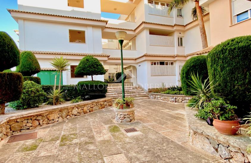 property-for-sale-in-mallora-portals-nous-calvia--MP-1528-19.jpeg